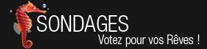 Questions de Voyages aux Maldives Votez pour vos rêves