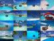 Vidéos Des Maldives