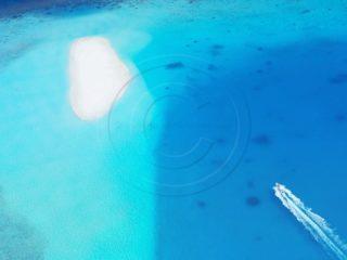 Dreaming of Maldives, Le nouveau Voyage