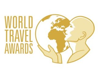 World travel Awards 2011