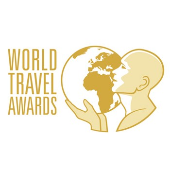 Les Maldives grandes gagnantes des World travel Awards 2011 - Océan Indien