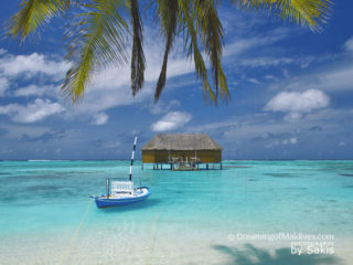meeru-island-resort-maldives