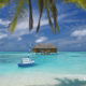 meeru-island-resort-maldives