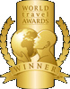 meilleurs hotels et resorts des maldives 2011 world travel awards