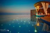 Visite et Photos de Milaidhoo. Une Île Cocon pour les Amoureux