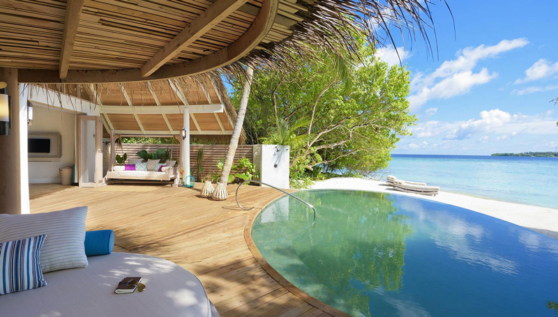 milaidhoo-maldives-exclusive-offer