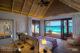 Milaidhoo Villa Sur Pilotis avec Piscine. Chambre avec Vue