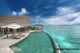 Meilleur Hôtel Maldives TOP 10 2019 Milaidhoo