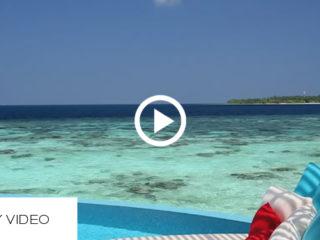 Vidéo de Milaidhoo