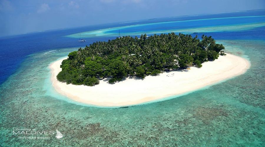 ouverture nouvel hôtel maldives 2016 malahini