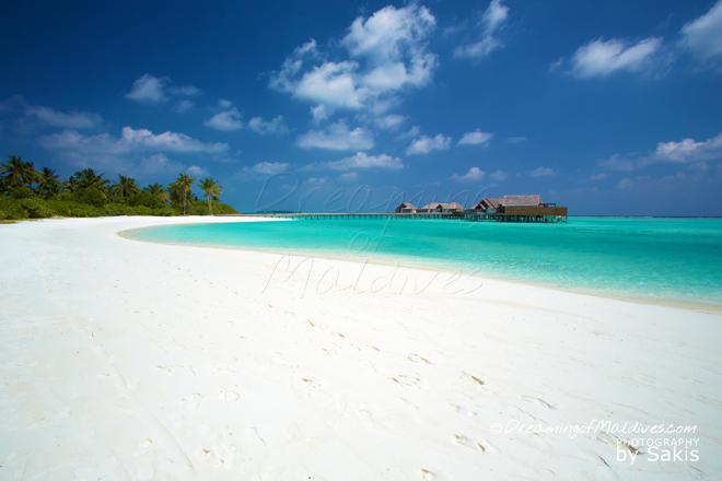 Niyama Maldives meilleure villa sur pilotis maldives