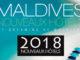 Les nouveaux Hôtels des Maldives en 2018. La Liste