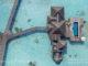 Les Nouvelles Villas de Gili Lankanfushi Maldives
