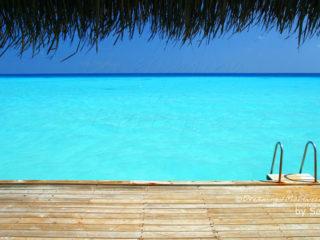 Offres hôtels sur les Maldives