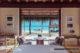 Meilleur Hôtel Maldives TOP 10 2019 One & Only Reethi Rah