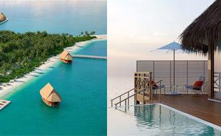 mercure kooddoo et pullman maamutaa accor maldives