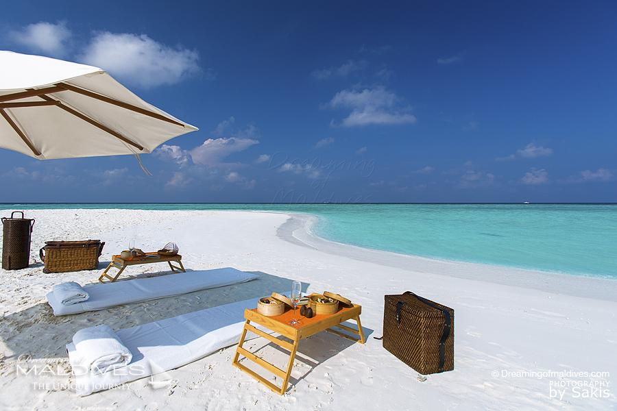 50 photos de plages paradisiaques des iles maldives. Black Bedroom Furniture Sets. Home Design Ideas