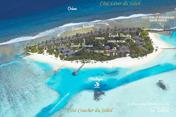 plan-hotel-naladhu-maldives-vue-aerienne