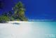 Planète Scarif Maldives