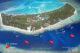 plongee et snorkeling autour de l'ile d'Island Hideaway