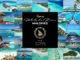 Les Plus Beaux Hôtels des Maldives 2020 TOP 10 semi-finalistes