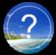 Quizz Maldives