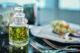 Experience Exotique Gastronomique et Inclue M6m restaurant sous-marin OZEN at Maadhoo Tout Inclu Maldives