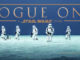 rogue one star wars tournage maldives