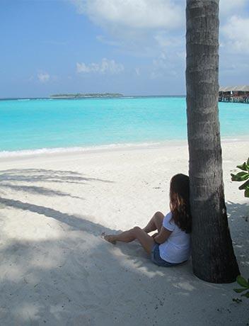 Guide voyage MAldives Le meilleur des Iles