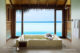 Une Salle de Bain de Rêve - WRETREAT AND SPA MALDIVES