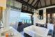 photo de salles de bain de rêve. les plus belles salles de bain baignoires et jacuzzis vus aux Maldives coco bodu hithi