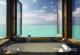 photo de salles de bain de rêve. les plus belles salles de bain baignoires et jacuzzis vus aux Maldives gili lankanfushi