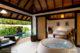 photo de salles de bain de rêve. les plus belles salles de bain baignoires et jacuzzis vus aux Maldives ja manafaru