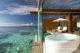 photo de salles de bain de rêve. les plus belles salles de bain baignoires et jacuzzis vus aux Maldives kandolhu island