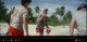 Tournage Star Wars Rogue One Maldives planète Scarif / Maldives