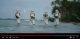shoretroopers lagon maldives militaires maldiviens uniformes