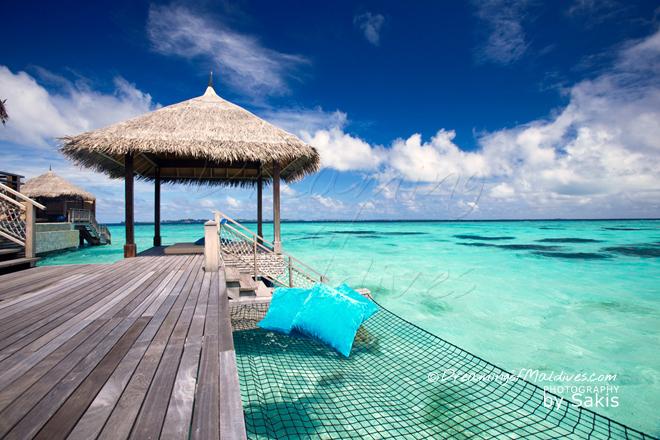 les plus belles villas sur pilotis aux maldives notre s lection en photos blog des maldives. Black Bedroom Furniture Sets. Home Design Ideas