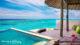 Meilleur Hôtel Maldives TOP 10 2019 Six Senses Laamu