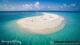 Meilleur Hôtel Maldives TOP 10 2019 Soneva Fushi