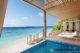 Meilleur Hôtel Maldives TOP 10 2019 St Regis Vommuli