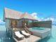 nouveaux Hôtels des Maldives en 2018