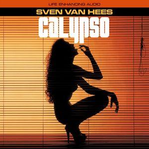 Sven Van Hees Album Calypso