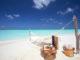 The Residence Maldives, le dernier resort de Luxe des Maldives. Gaa Alifu Atoll