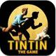 Jeu Tintin Le Secret de la Licorne pour iPhone et iPad