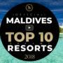 classement Meilleurs Hôtels maldives