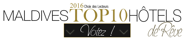 Top Header Votez 2016