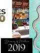 TOP 10 Hôtels de Rêve des Maldives 2019 - Le Palmarès des Plus Beaux Hôtels