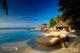 Huvafen Fushi Maldives TOP 10 des meilleurs des Maldives 2017 . Officiel Choix des voyageurs