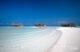 Gili Lankanfushi Maldives TOP 10 des meilleurs des Maldives 2017 . Officiel Choix des voyageurs