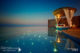 Milaidhoo TOP 10 des meilleurs des Maldives 2017 . Officiel Choix des voyageurs